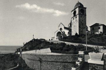 Ancona - Cattedrale S. Ciriaco