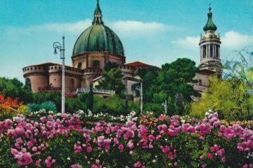 Loreto - Basilica