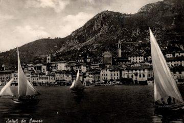 Lovere - Panorama