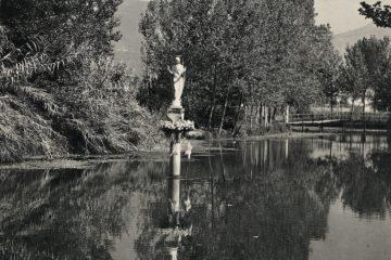 Marina di Massa - Madonnina del Brugiano