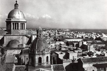 Marsala - Panorama