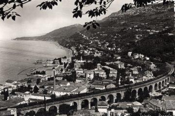 Trieste - Barcola