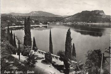 Garda - Lago di Garda