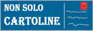NonSoloCartoline.com - Non Solo Cartoline