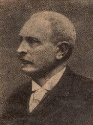 chirurgo Enrico Bottini (1835-1903)